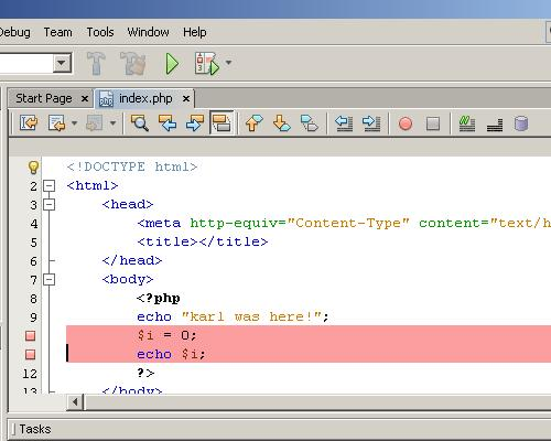 20111222-netbeans-php5-inter1