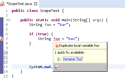 java-scope-test