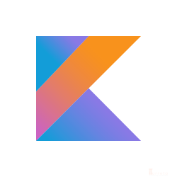 Kotlin - Compile and Run from Windows Command Line - Turreta com