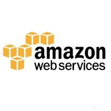Install Git in Red Hat Enterprise Linux and AWS EC2