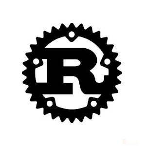 Rust Language